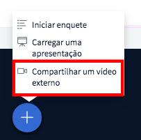 carregar-video.png